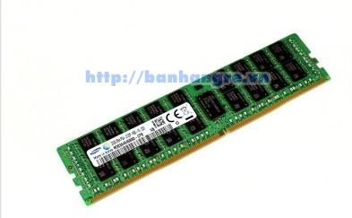 16GB 2RX4 PC4-2133P ECC REGISTERED BUSS 2133